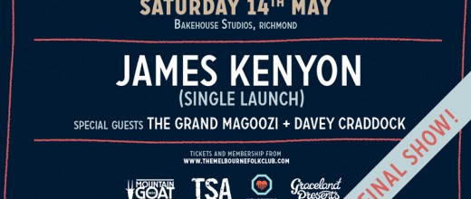 160514-May-14-James-Kenyon-FINAL-SHOW